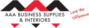 AAA Business Supplies & Interiors